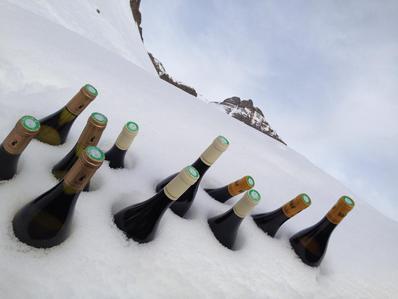 commerce de vins, whisky. Dégustations, vins de savoie, champagne et autres.